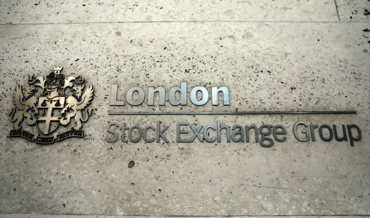 London Stock Exchange's company floats hit 3-year high at 15 billion pounds - https://new800numbers.com/business/london-stock-exchanges-company-floats-hit-3-year-high-at-15-billion-pounds/