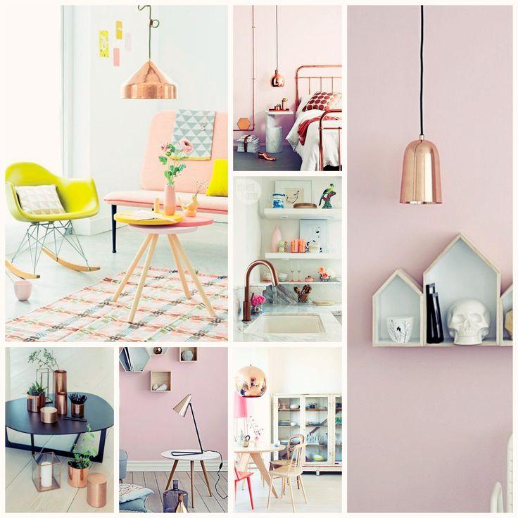 Las 25 mejores ideas sobre decoraci n para el hogar de for Decoracion hogar joven