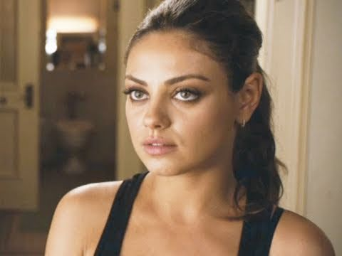 Friends with Benefits!   I've just finished to watch this movie, soooo nice :)