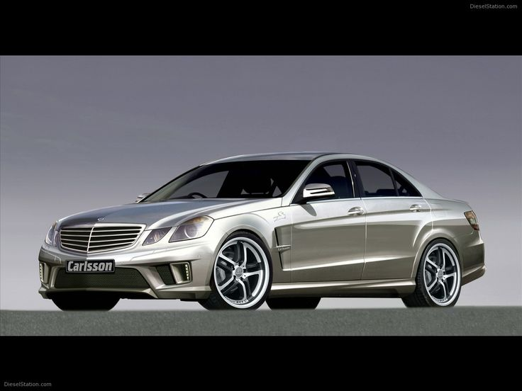 Best 25 mercedes benz e350 ideas on pinterest for Mercedes benz for sale cargurus