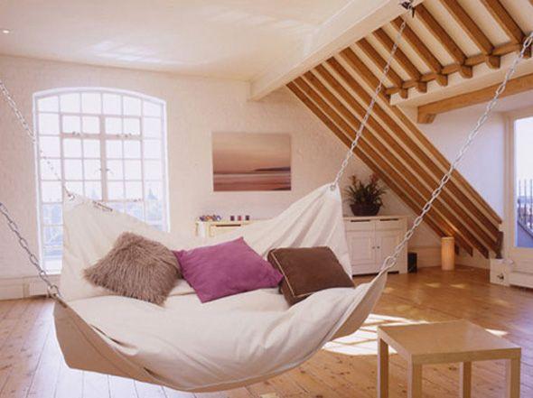Le-Beanock-Hamac-Canape-Sofa-1.jpg