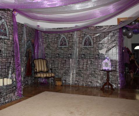 best 25+ castle decorations ideas on pinterest | castle party