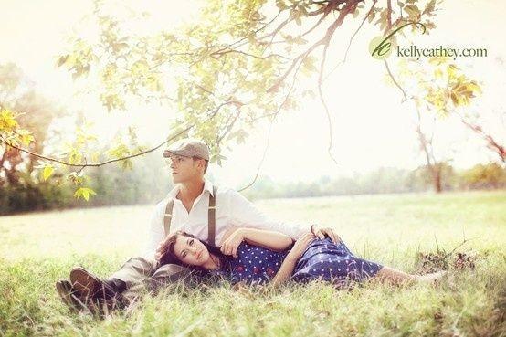 engagement photo wedding-inspirations-ideas
