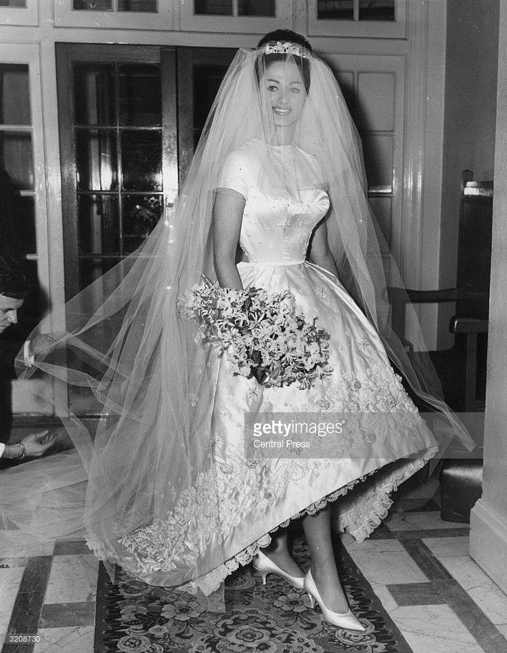 1000 images about famous brides on pinterest elizabeth