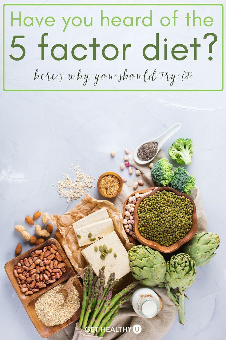 43 Tips Diet Sehat dan Cepat Langsing