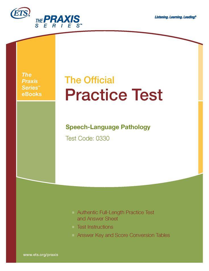 Praxis English Language Arts - Study.com