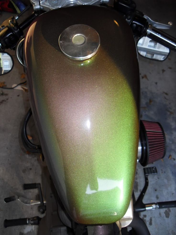 Harley davidson yellow paint colors 15 do it yourself chameleon harley davidson yellow paint colors 15 do it yourself chameleon paint job harley davidson forums vehicles and transportation pinterest harley solutioingenieria Gallery