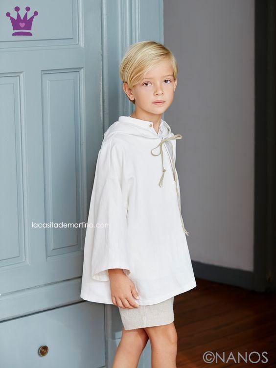 ♥ Los trajes de COMUNIÓN 2017 de NANOS moda infantil ♥ : Blog de Moda Infantil, Moda Bebé y Premamá ♥ La casita de Martina ♥