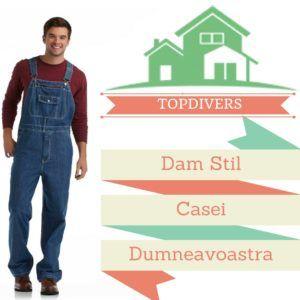 TopDivers: Montam si vindem copertine, pergole, rulouri exterioare, sisteme de umbrire, folie pentru inchiderea teraselor: Site: http://topdivers.ro Telefon: 0726.281.682 E-mail: office@topdivers.ro
