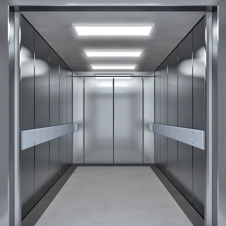 17 best ideas about led panel on pinterest   light design