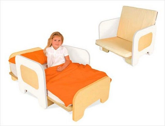 1000 Ideas About Sillones Para Ni Os On Pinterest