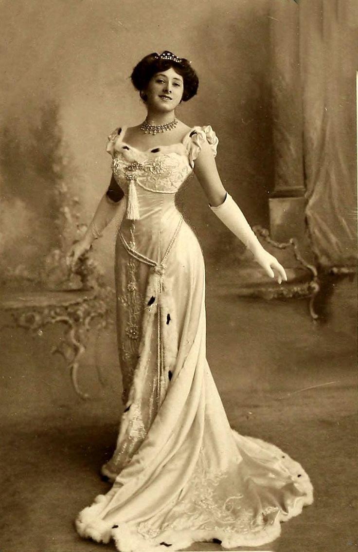 3834 Best 1900 Fashion Images On Pinterest