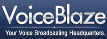 Voice broadcasting. 1 cent per dial! political voice broadcasting, polling, surveys, voice blasts. top ranked voice broadcasting companies around with the most competitive pricing.
