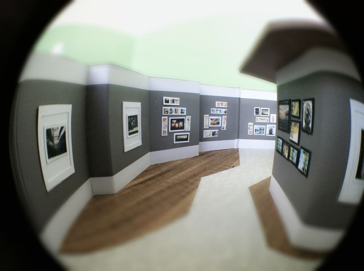 EDUCATION GALLERY