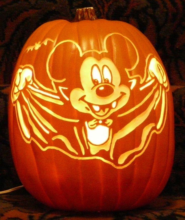 Best vampire pumpkin carvings images on pinterest