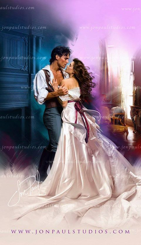 Historical Romance Book Cover ~ Best images about book covers i adore on pinterest