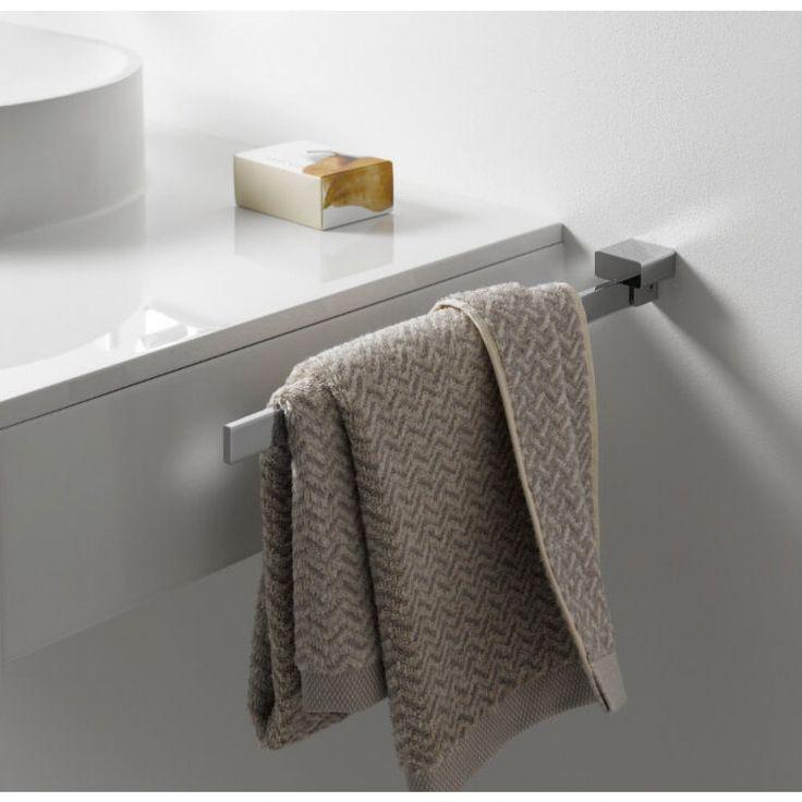 Die besten 25+ Emco bad Ideen auf Pinterest Gäste-suite - joop badezimmer accessoires