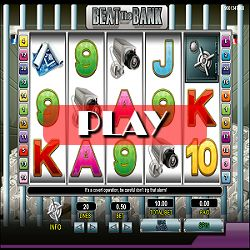 Casinos Online Gratuito no Brasil | Beat The Bank