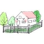 お庭の防犯対策|お庭のリフォーム&デザイン|グリーンケア