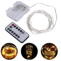 Wholesale Remote Control Battery Led Lights - Buy Cheap Remote Control Battery Led Lights from Chinese Wholesalers | DHgate.com - Page 1