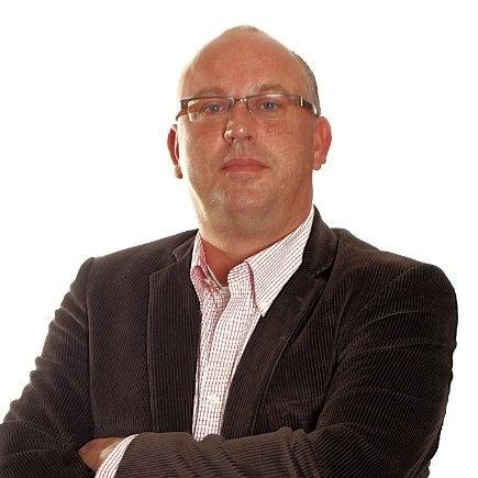 LinkedIN profile Ruud Reijmerink - Open Networker