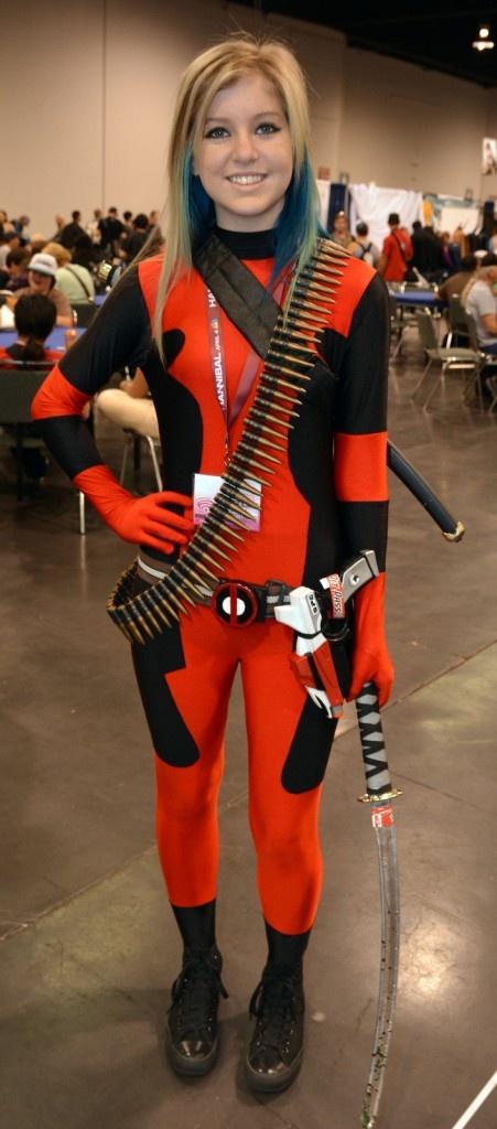 Jill valentine cosplay porn
