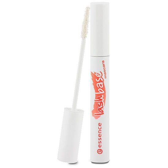 Zauberhaft dichte und lange Wimpern garantiert diese Wimperntusche-Basis. Die weiße, cremige Textur der Mascara lässt sich einfach mit dem Bürstchen auf die Wimpern auftragen und ist augenärztlich …