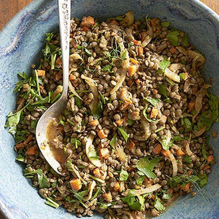 ... fennel bulb french carrot fennel salad recipe french carrot fennel
