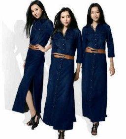 Maxi Merry Jeans dan Sabuk R374, Ready Stok, Untuk pemesanan dan informasi silahkan hubungi admin di SMS/WhatsApp: 085259804804