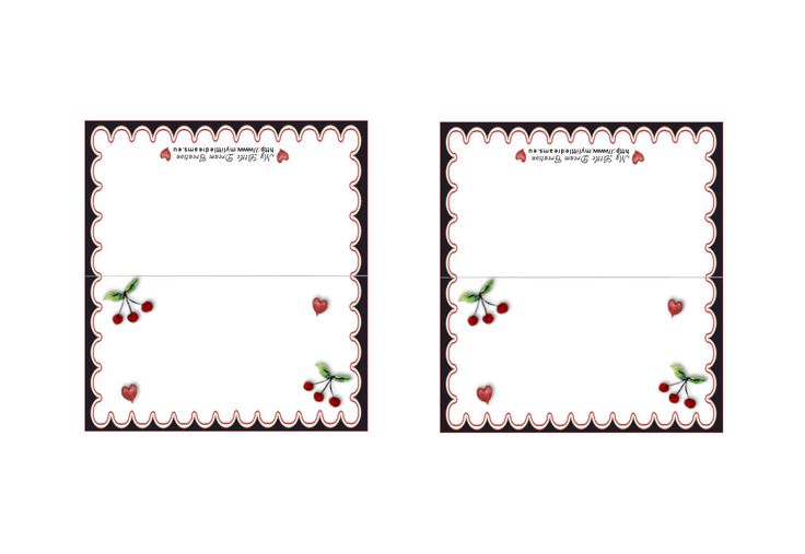 segnaposto-menu5.jpg (1142×787)