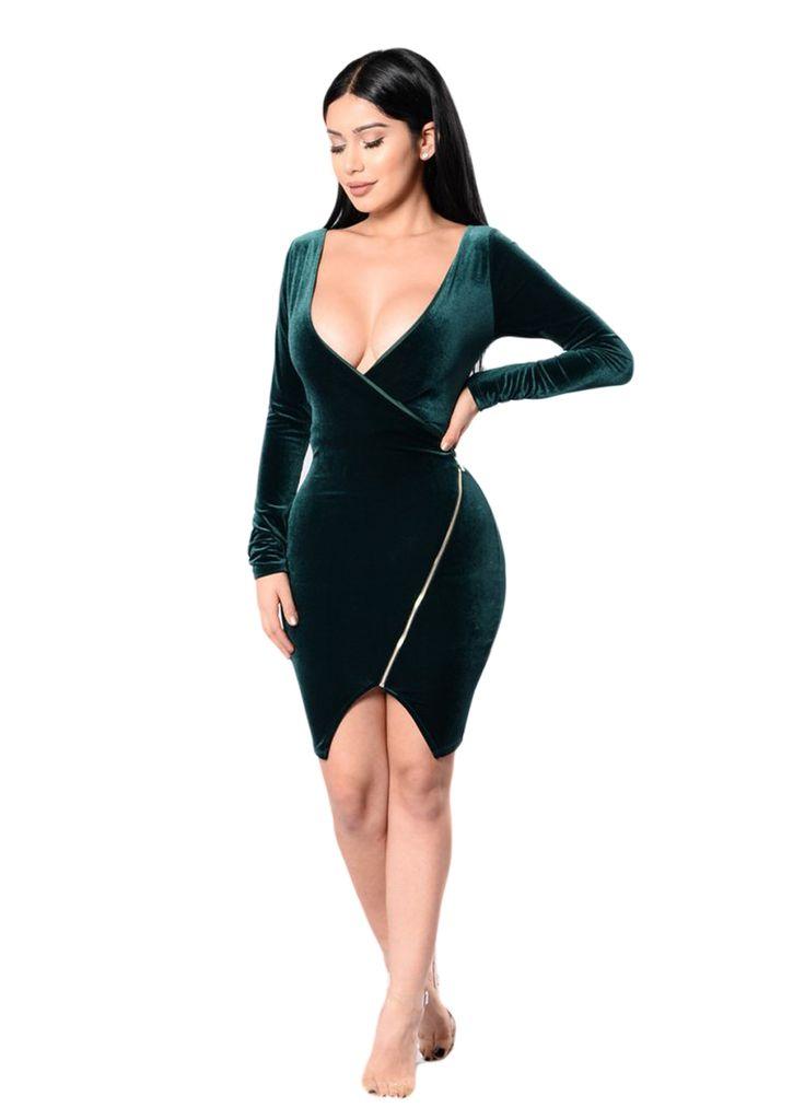 New look bodycon dress romania as seen on tv near usa stores