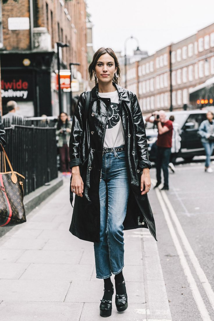 Lux London >> 19 fotos que demuestran que la era del pitillo definitivamente se ha acabado | Vêtements de ...