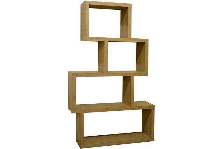 Urban Living Modular Shelves | Shop in Harvey Norman | Ireland