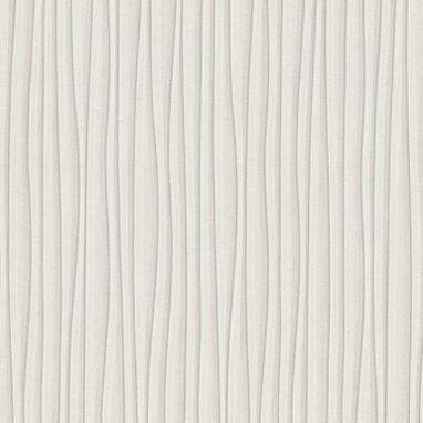 White Wood Door Texture 55 best door & gate images on pinterest | doors, architecture and home