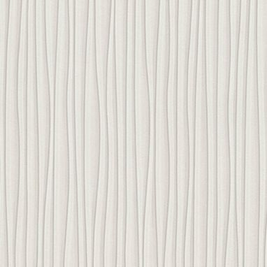 Silver Stream Textured 3d Laminate Perfect For Textured