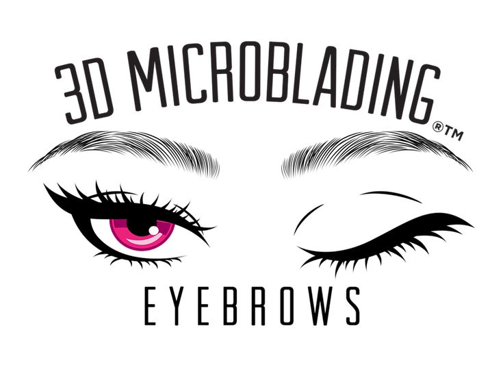 What is microblading? Microblading cost? Microblading near me. Everything you need to know about Microblading. Reviews, Cost, Pictures & Facts.