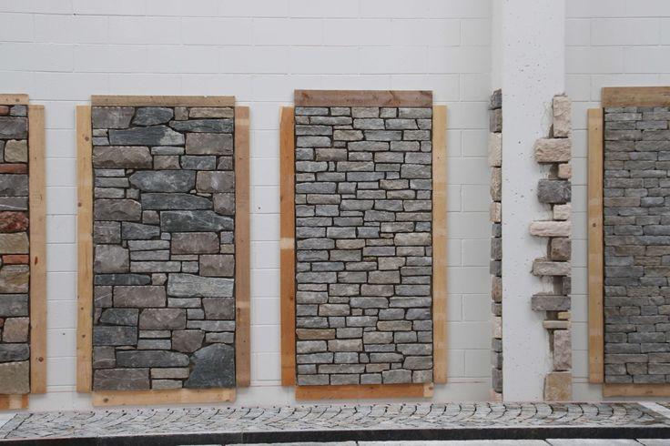 #appiaanticasrl #school #stone #pietra #palosco #bergamo #brescia #pavimenti #garden #flooring #wall #pavimenti #muri #credaro #trani #luserna #piasentina #murocontadino