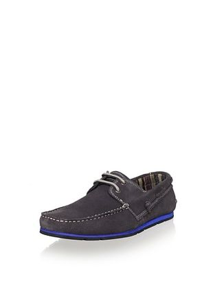 Steve Madden Men's Vallor Loafer