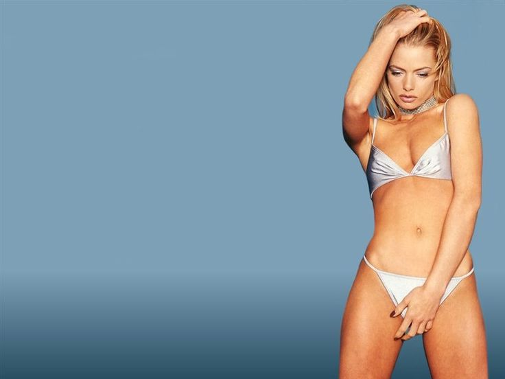 Jaime Pressly Photos,Pictures,Wallpapers 52622