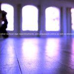 Em 1950, Verchinina foi convidada para assumir a direção do grupo de Dança Moderna da Universidade Nacional de Cuyo, em Mendoza, Argentina, onde teve a autonomia necessária para o desenvolvimento de seu trabalho não apenas como coreógrafa, mas principalmente como mestra, elaborando seu método próprio. Obteve grande êxito e projeção artística de bastante destaque, porém, …