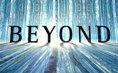 Watch Beyond TV Series Online at Free of cost. Catch full length episodes, video clips, highlights and more FANdemonium Network.