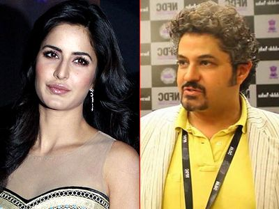 Boom director says that he knew Katrina Kaif would be a superstar!