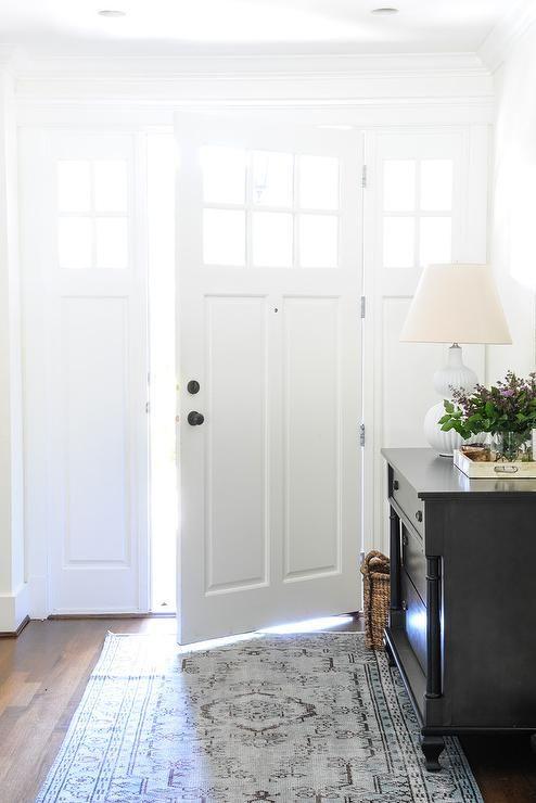 Foyer Door Opener : Best make an entrance images on pinterest entry hall