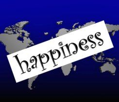Top 10 Happiest Countries: Do You Live in One of the Most Prosperous Countries?