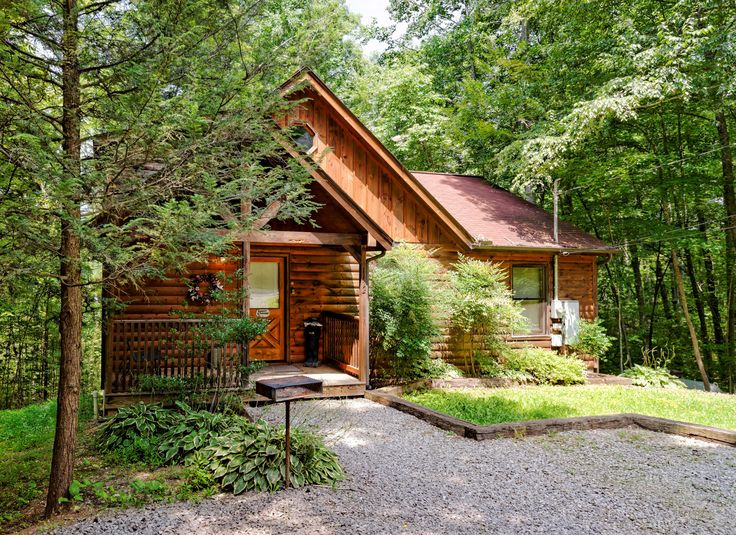 home you design with for tn planning awesome tennessee cabins in attractive gatlinburg