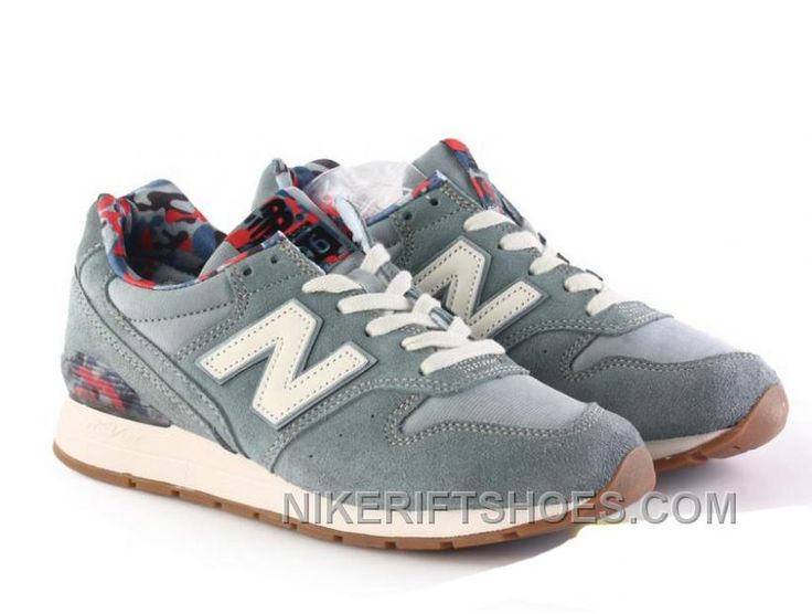 http://www.nikeriftshoes.com/new-balance-996-men-light-green-nmdys.html NEW BALANCE 996 MEN LIGHT GREEN NMDYS Only $60.00 , Free Shipping!