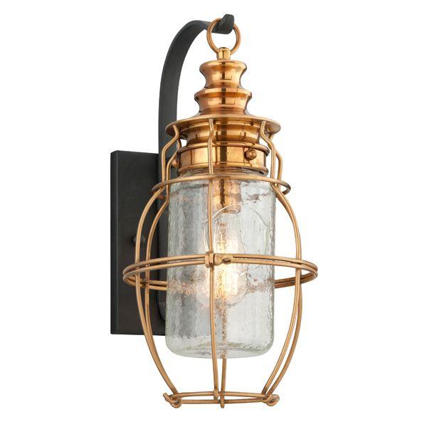 159 best Lighting for Lk House images on Pinterest Lighting