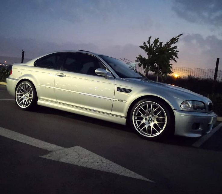 2006 BMW M3 For Sale For Android Mobile 1920x1080p