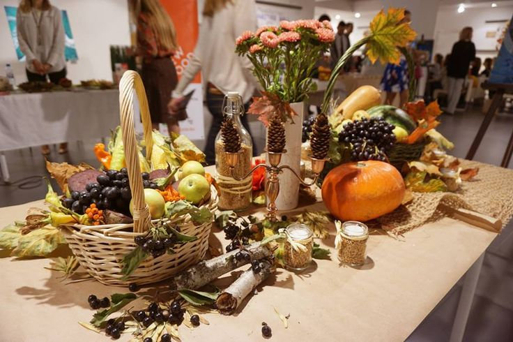 #organicwomanclub #vscocam #organicwoman #зож #правильноепитание #healthylifestyle #аюрведа #завтрак #рецепт #vegaterian #detox
