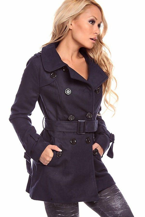 1000  ideas about Winter Jacket Sale on Pinterest | Fashion sale